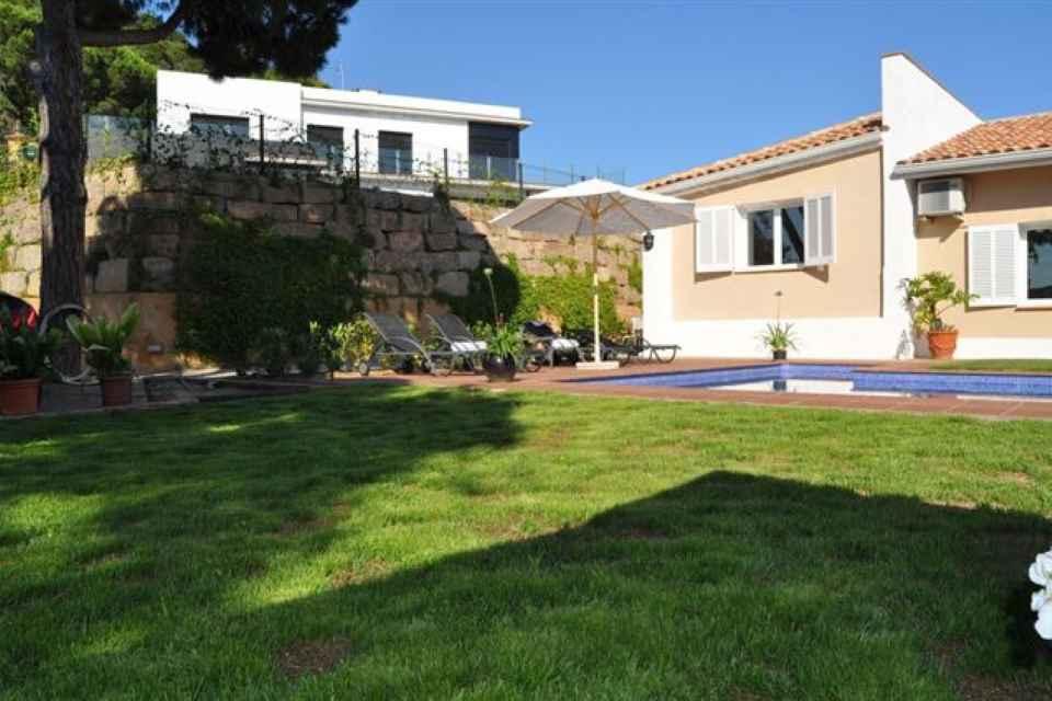 Casa con vistas al mar en venta_ Lloret de Mar_ Mandarina Hosues (12).jpg